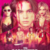 the-babysitter-rainha-da-morte-poster