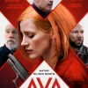 ava-poster