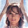 miss-poster
