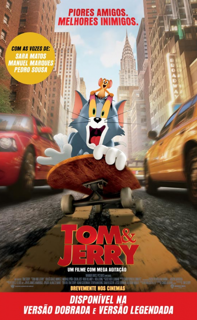 tom-jerry-poster