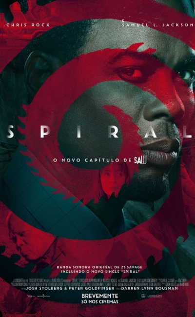 spiral-novo-capitulo-saw-poster